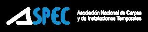 Logo ASPEC