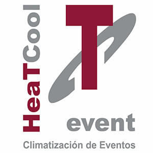 Heatcool event S.L