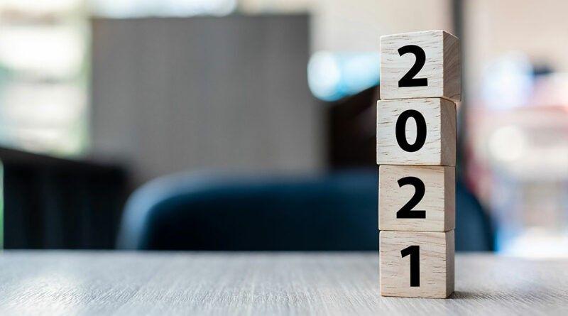 retos aspec 2021