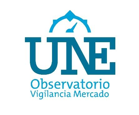 une observatorio