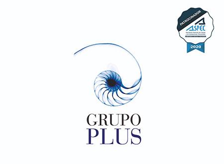 sello grupoplus