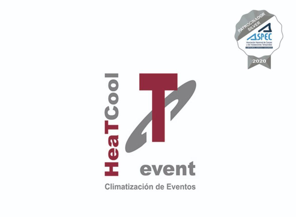 sello heatcool event