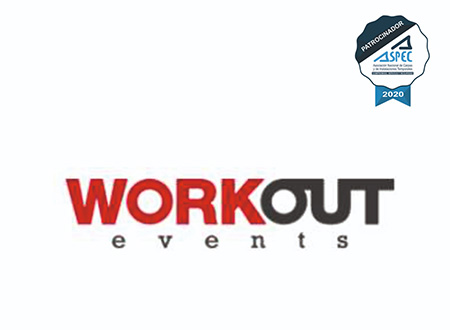 sello workout events